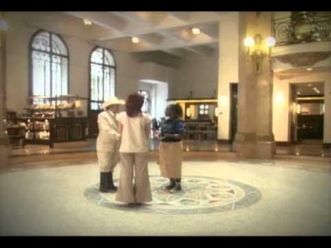 Conheça o Centro Cultural Banco do Brasil