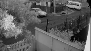 соседи алкаши че тебе жопу показать скатина ? 1 01 R 052017210522
