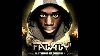 Fababy   Feat   La Fouine   M re Seule   2012   T L CHARGER MP3