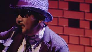 [Live] Here&There / Chage / Chageの茶会2012〜座・藍燈横濱〜