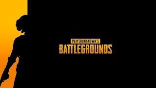 видео: #PLAYERUNKNOWNS #BATTLEGROUNDS #SEASON4