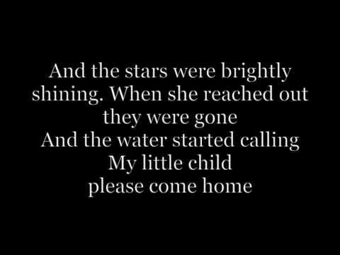 Awakening (Aurora) – Acoustic karaoke