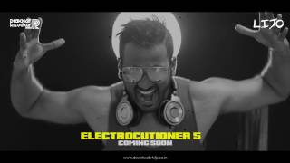 DJ Lijo - Mere Sapno Ki Rani (Remix) - Promo