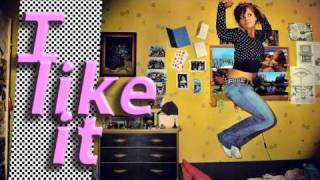 DJ Noizer & DJ Berry - I Like It (Musical Vandals Remix)