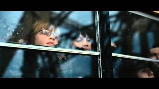 El Caballero Oscuro: La leyenda renace - Trailer final en español HD