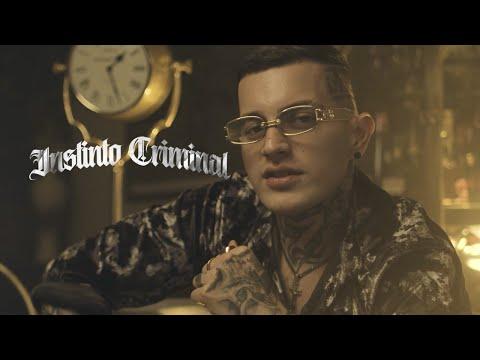 Download Ruba - Instinto (Video Oficial)