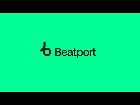 Beatport Lanza su Nueva Imagen y su Nueva App Para DJs