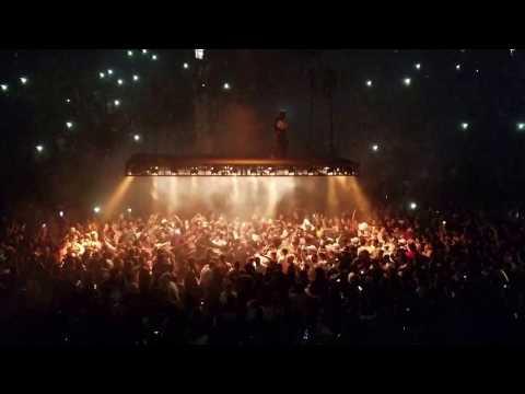 Kanye West - Part 2