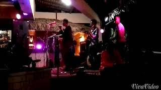 KHALEBA - Molia ( live )