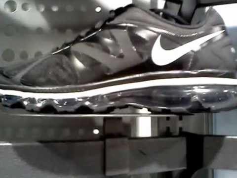 Zapatillas Nike en Peru 100% originales - YouTube