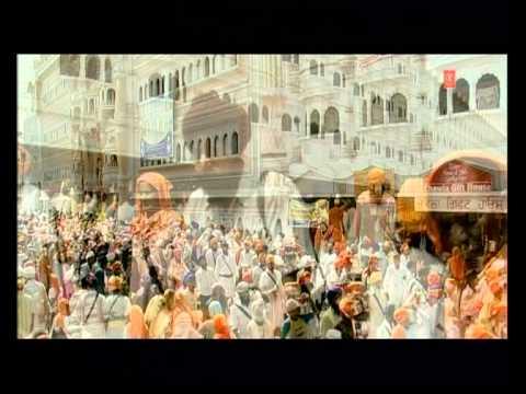 Jo Sewa Karde Gaagraan Di [Full Song] I Virasat-E-Khalsa