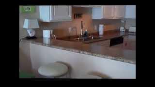 Unit 604B*Beach House Condominium* Miramar Beach by Best Destin Beach House Rental