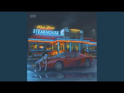 Rico Young - Steakhouse mp3 ke stažení