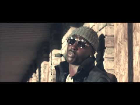 Young Dolph  - what I gotta do (official video)