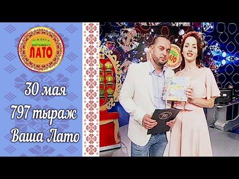 Купить билет «Русское лото» - Играть онлайн в Русское лото