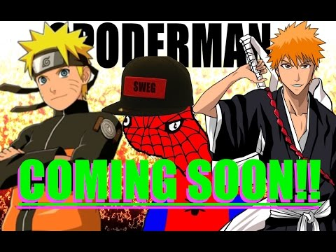 COMING SOON!!!!!!
