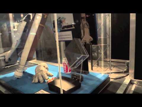Pima Air Museum & AMARG Boneyard