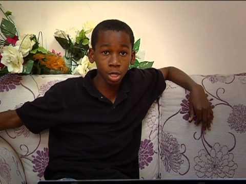 Antigua Barbuda Youth Media