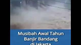 Download VIRAL!!! LAGU BENCANA BANJIR Dan Kumpulan Berita Video Banjir...SEDIH BIKIN KEPENGEN CEPET???(TOBAT)
