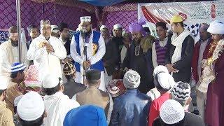 Mustafa jane Rahmat Pe Lakhon Salam & Dua- Maulana Dr. Zakir Husain Gayavi