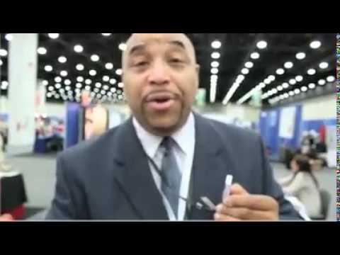 USA Veteran Affairs National Small Business TradeShow