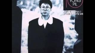 조용필 - SEOUL SEOUL SEOUL (서울 서울 서울) [가요톱10 역대 1위곡 #097]