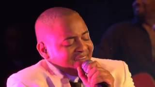 Wason Brazoban - No Queria Llorar (Video En Vivo Oficial HD)