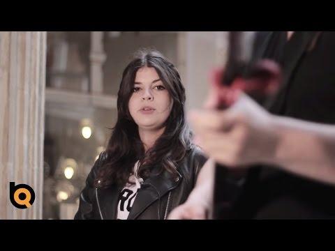 "Nikki Yanofsky - Session Acoustique - ""Something New"""