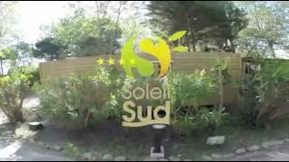 soleil sud V2