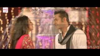 marjawan-carry-on-jatta-gippy-grewal-00