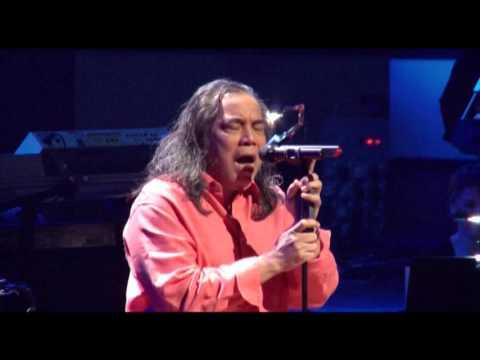 Ramli Sarip - Tersendiri @ Tafsiran Alam, Dewan Filharmonik Petronas