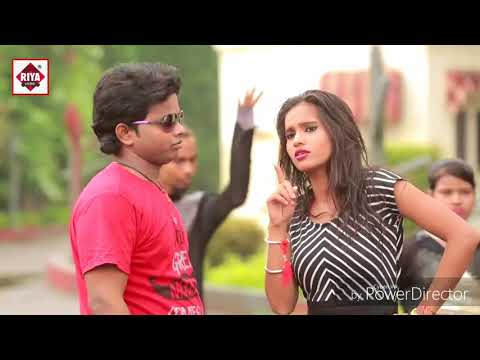 Sali+Khayeda+Roti+Fair +Lovely+Ke+(Bhojpuri+New+Video+Song+Hits+2017)_DjNiraj.in