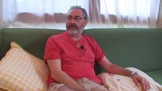 Clientes Eurocasa - Roberto y Marga (Quincoces de Yuso)