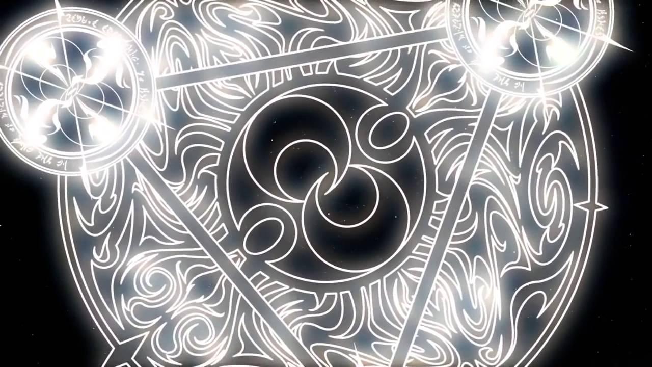 shinmai maou no testament ed mp3 download