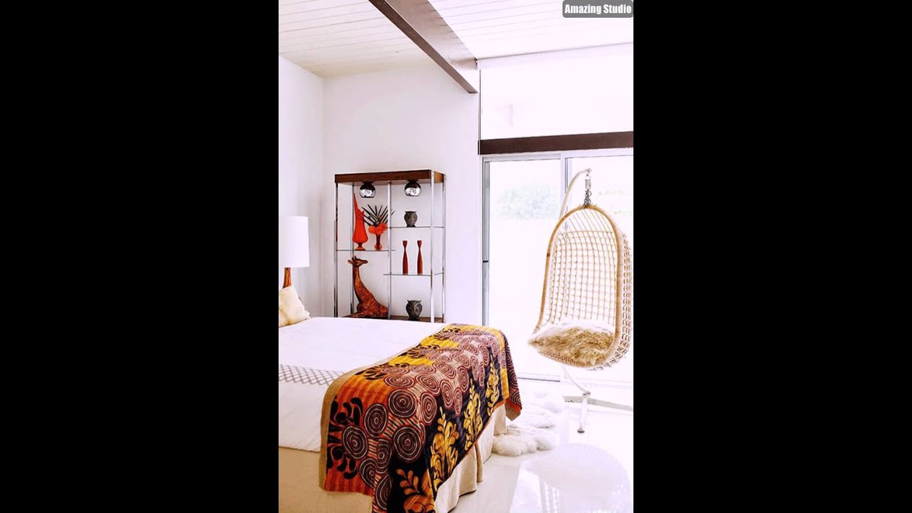 hanging chairs for bedrooms diy hanging chairs in bedroom 15520