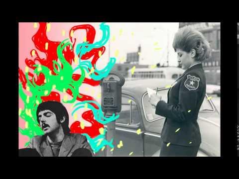 Lovely Rita - Dave Cloud & the Gospel of Power