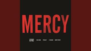Mercy Mp3