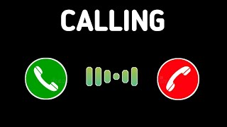 I Feel Love Ringtone|New Mobile Ringtone 2020|Ringtone|