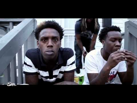 Famous Dex - Hoes Mad  New Rap Songs 2015