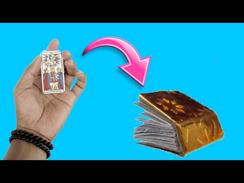 How To Make Matchbox Book | Diy Mini Note Books | Mini Note Books For Matches | Mr Nirmal |