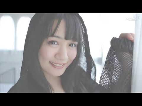 ふわり結愛  イメージ動画①