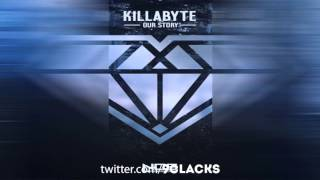 Killabyte – Our Story