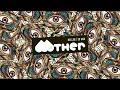 Mother066: Mat.Joe - So High