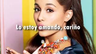 Ariana Grande - Lovin