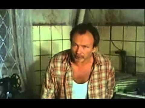 Knoflíkáři (1997) - ukázka