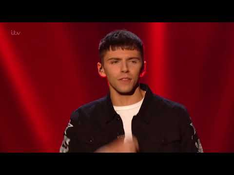 """Leon Mallett: He RETURNS And Performs """"Stay"""" 