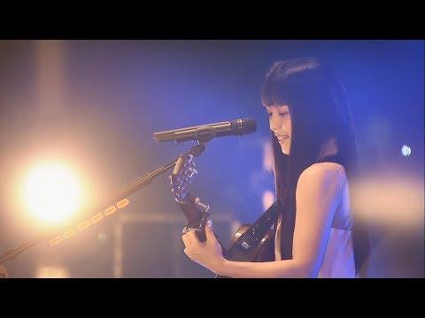"Miwa - 泣恋 [acoustic Live Tour 2018 ""acoguissimo 47 都道府県~完~""]"