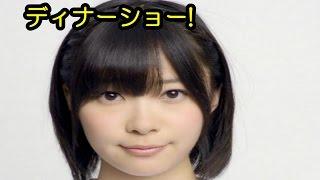 HKT48指原莉...