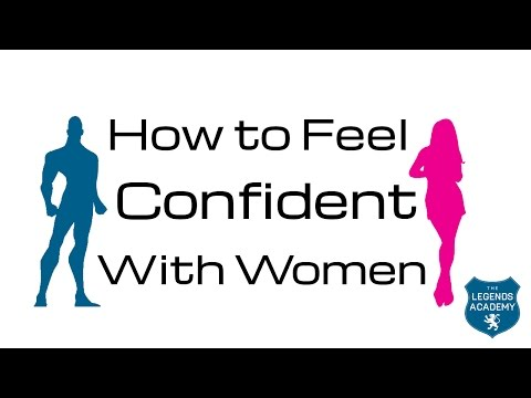 Arrogance vs Confidence from YouTube · Duration:  2 minutes 11 seconds