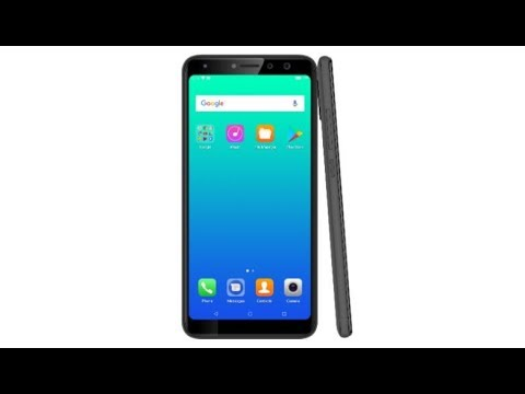 Samsung Galaxy A8 and A8 Plus 2018 No Bixby Button and New Leaks for early  next year